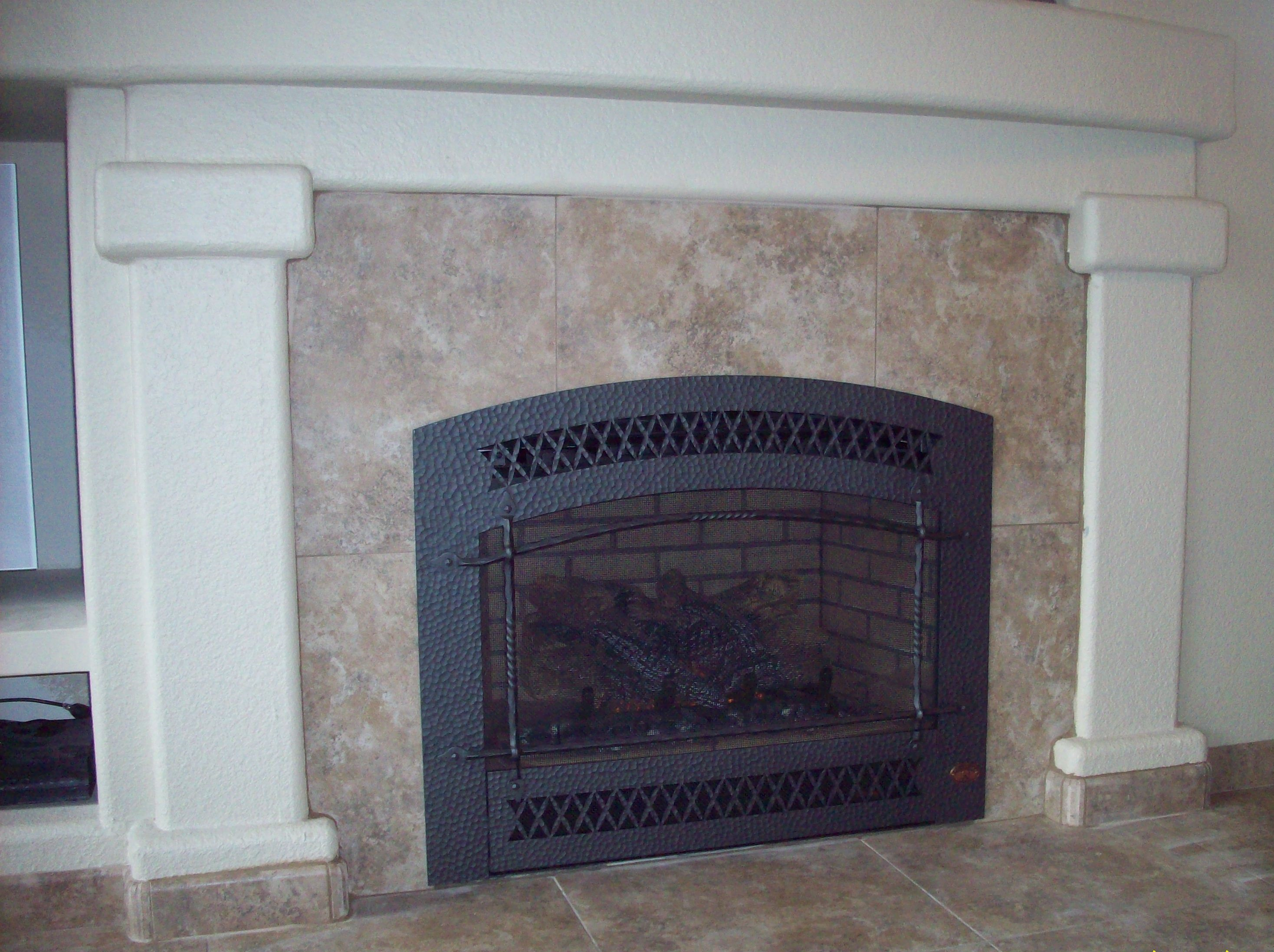 Fireplace Xtrordinair Gas Fireplace