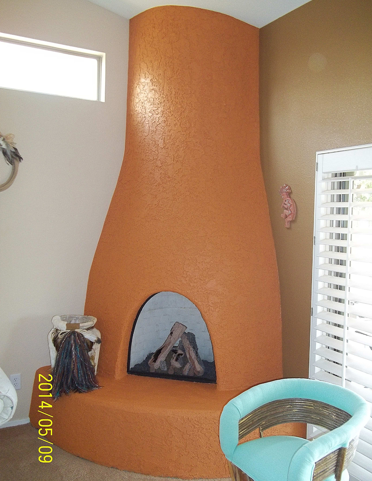 Project gallery - Tucson BBQ & FireplaceTucson BBQ & Fireplace